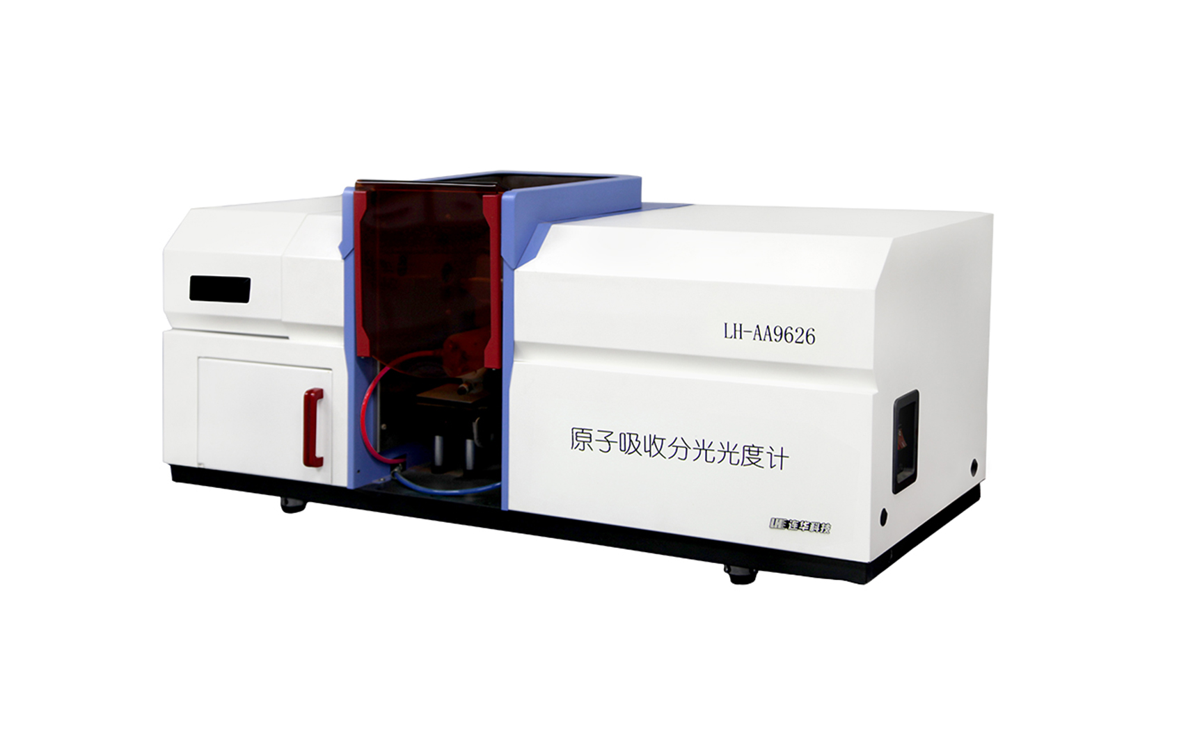 LH-AA9626